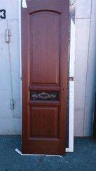 Дверное полотно 0051