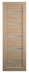 Межкомнатная дверь из экошпона М-Арт 11