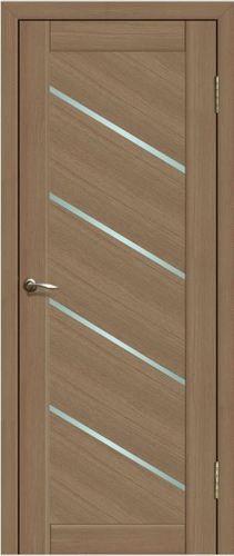 Дверь экошпон межкомнатная La Stella 215