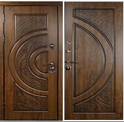 Сейф дверь  Прага