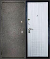 Сейф дверь  МД-26