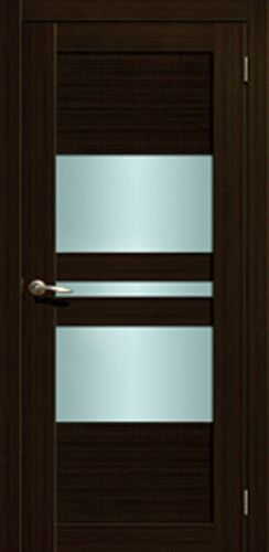 Дверь экошпон межкомнатная La Stella 214