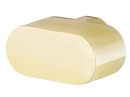 Вертушка на Armadillo (Армадилло) цилиндр CB-S-GP-2 золото