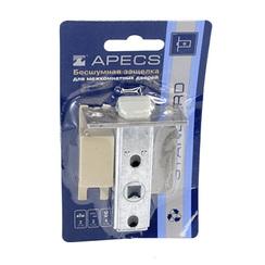 Защёлка Апекс 5400-P-NIS пластик