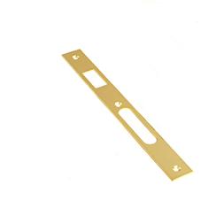 Ответная планка Апекс ВР-2800-G золото