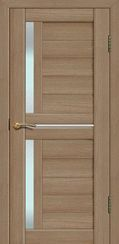 Дверь экошпон межкомнатная La Stella 202