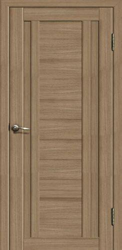 Дверь экошпон межкомнатная La Stella 204