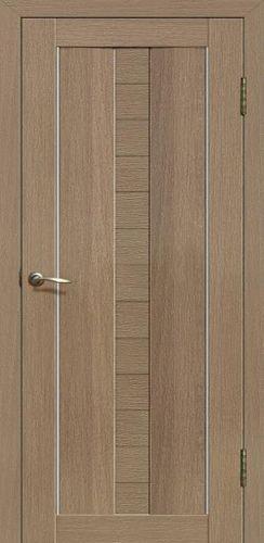Дверь экошпон межкомнатная La Stella 208
