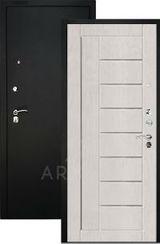Сейф дверь Аргус «ДА-33 ФРИЗА Ларче»