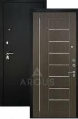 Сейф дверь Аргус «ДА-33 ФРИЗА ВЕНГЕ»