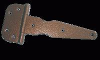 Навес-стрела Металлист Кунгур ПС-290 медь