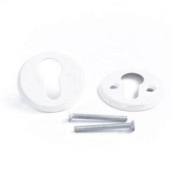 Накладка для ц/м Апекс DP-С-06-W белый