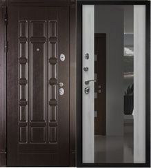 Сейф дверь Сударь МД-38