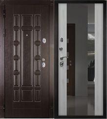 Сейф дверь  МД-38