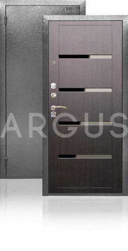 Сейф дверь Аргус Да10 Иден