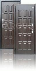 Сейф дверь Аргус Да-40