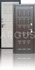 Сейф дверь Аргус Да-41