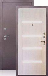 Сейф дверь Аргус Да-11 Изабель