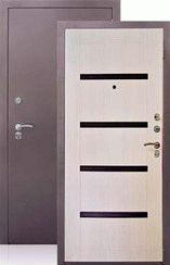 Сейф дверь Аргус Да-11 Кензо