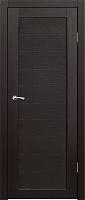 Межкомнатная дверь Аврора ДГ