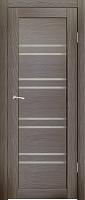 Межкомнатная дверь ОКИНАВА
