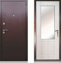 Сейф-дверь Берлога Гала Ларче