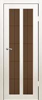 Межкомнатная дверь БОРДО ДО