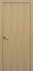Дверь ламинированная Глухая