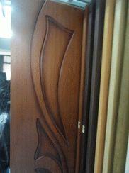 Дверное полотно 2318
