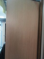 Дверное полотно 2323