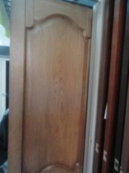 Дверное полотно 2324