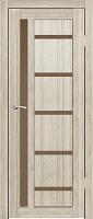 Межкомнатная дверь МАДЕЙРА