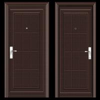 Сейф дверь Прораб 42(43)
