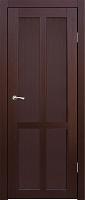 Межкомнатная дверь РОНА ДГ