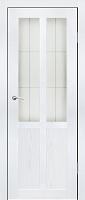 Межкомнатная дверь РОНА