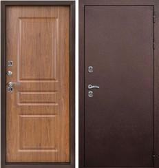 Сейф дверь с терморазрывом 305
