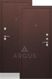 Сейф дверь Аргус ДА-9