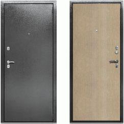Сейф дверь Берлога Скала СК-2