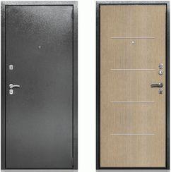 Сейф дверь Берлога Скала СК-2Г