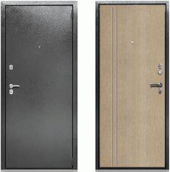 Сейф дверь Берлога Скала СК-2В
