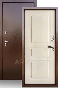 """Сейф дверь Аргус """"Тепло-5"""""""